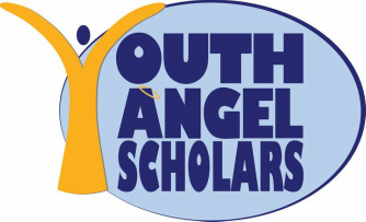 Youth Angel Scholars, Inc.